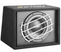 subwoofer bass f r dein auto g nstig kaufen online bei. Black Bedroom Furniture Sets. Home Design Ideas