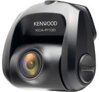Kenwood KCA-R100 Rücksichtkamera