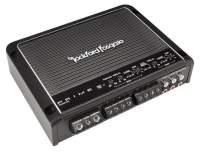 Rockford Fosgate R400-4D