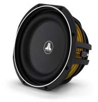 JL Audio 12TW1-2