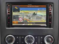 Alpine Style X800D-S906