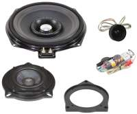 Audio System X 200 BMW EVO2