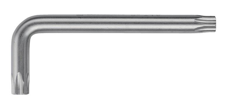 Winkelschraubendreher Torx GR. T20