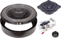 Audio System X200 GOLF 5  Plus