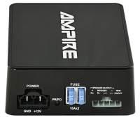 AMPIRE Endstufe MMX2