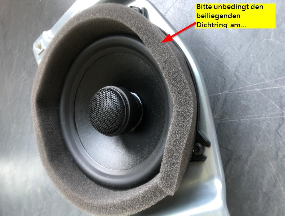 Deckelst/ütze Gasdruckd/ämpfer Gasdruckfeder Gasdruckfedern Gasdruckfedern Deckelst/ütze 150n Hubst/ütze