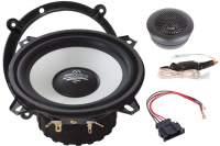 Audio System  M130 Audi A3 8L