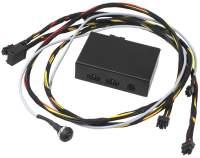 FISTUNE DAB+ Switch Umschalter für VW MDI und DAB