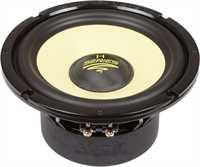 Audio System AX 165 C-2 Tief/Mitteltöner