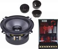Audio System HX 130SQ-EVO2
