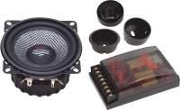 Audio System X100 EVO