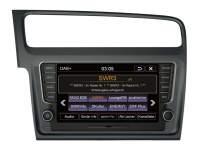 ESX VN810-VW-G7-DAB