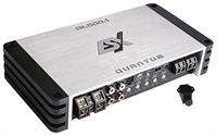 ESX Quantum QL500.1