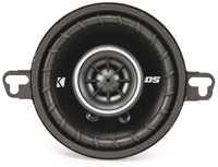 Kicker DSC350 ( DSC3504 )