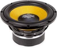 Audio System X 12 PLUS