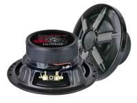 Emphaser ECX160-S6