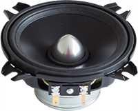 Audio System EX 100 PHASE EVO 2