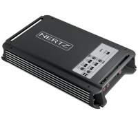 Hertz HDP-4