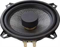 Audio System AS 130 Flat EVO