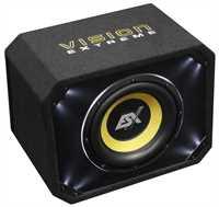 ESX Vision VE200
