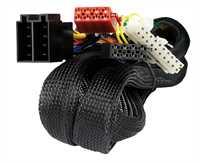 HELIX PP-ISO 2 Pro Isokabel