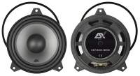 ESX VISION Woofer 16,5 cm VS-165W BMW