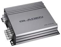 Gladen FD 75c4