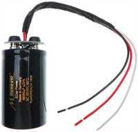 Mundorf PCC68i Kondensator