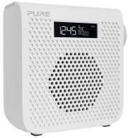 Pure One Mini Series 3 Cool White