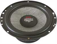 Audio System AS 165 EV0