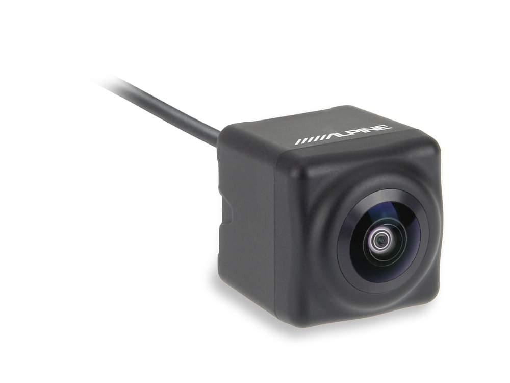 Alpine HCE-C252RD | Rückfahrkamera | günstig bei ARS24!
