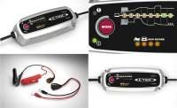 CTEK Batterie Ladegerät MXS 5.0