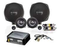 Gladen SoundUp BM S676 BASIC