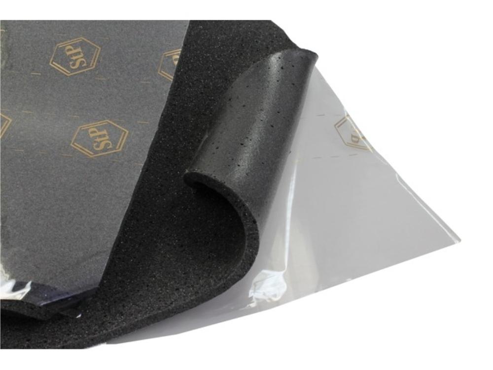 STP BIPLAST 5 -1 5mm Dämm-Matte