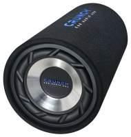 Crunch GTS-250 Bassrolle
