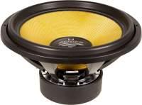 Audio System H 18 SPL  Subwoofer