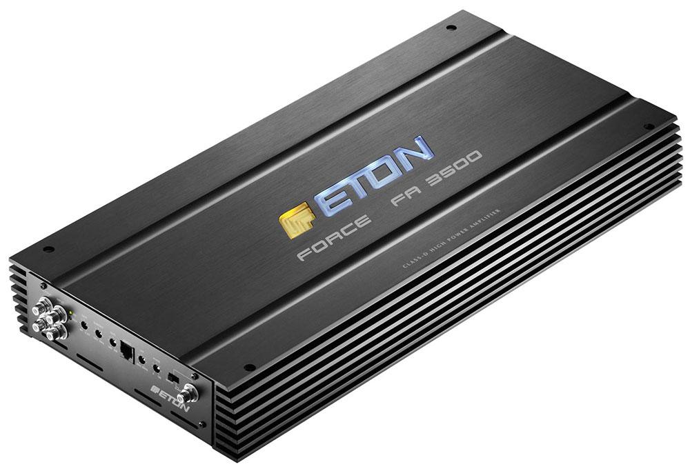 Eton FA3500