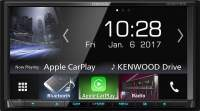 Kenwood DDX9717BTS B-WARE