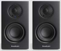 Audiopro Addon T8L Black