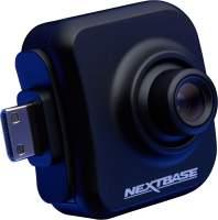 Nextbase Innenraum Kamera NBDVRS2RFCW