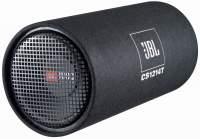 JBL CS1214 T