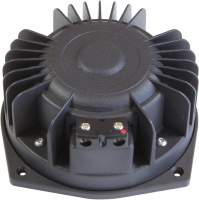 Audio System Bass Shaker