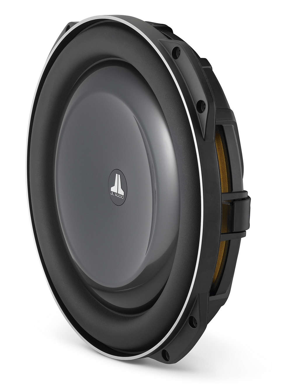 JL Audio 13TW5v2-4 | JL Audio | Subwoofer | ARS24.com