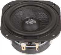 Audio System EX80 SQ EVO