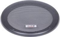 Audio System Abdeckgitter 13 cm (2 Stück)