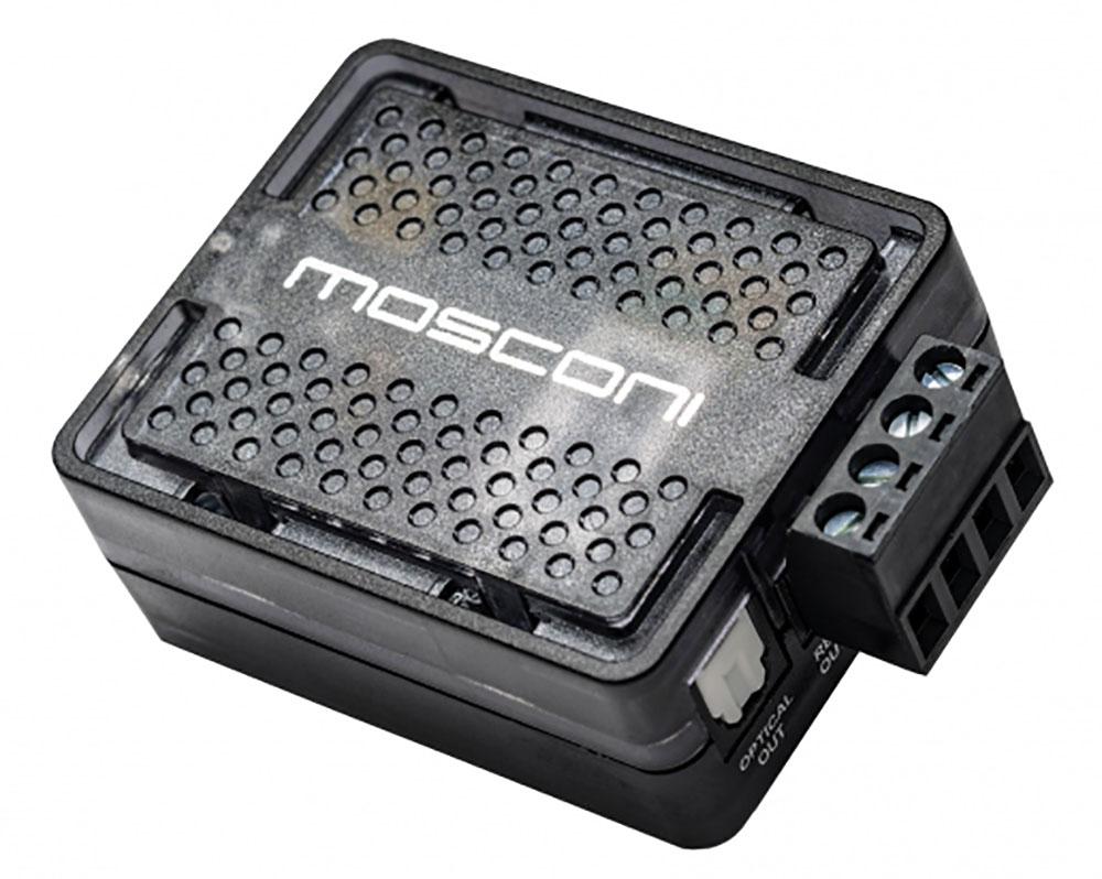 Gladen Bluetooth-Modul AMAS96K