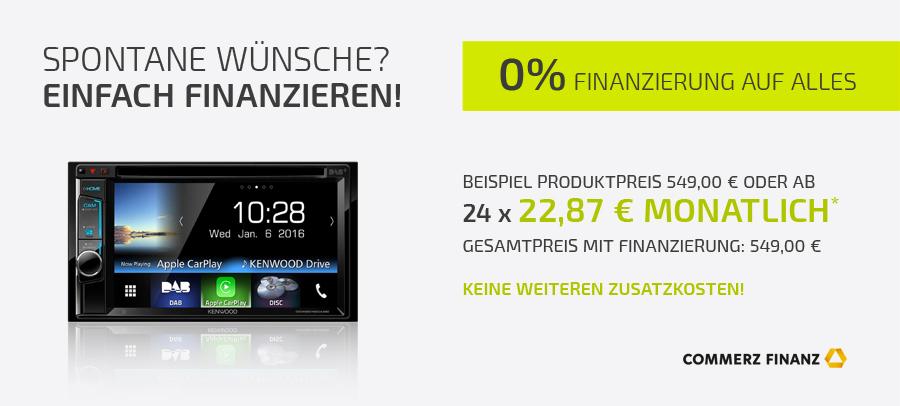 ars24-finanzierung-commerz-finanz
