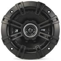 Kicker DSC504