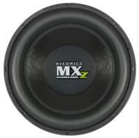 Hifonics Maxximus MXZ 12D2