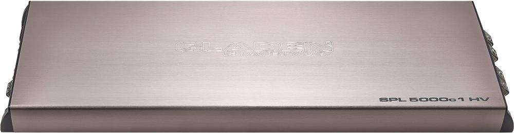 Gladen SPL 5000c1 LV